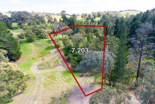 80 Bellbird Lane, Kangaroo Ground, Vic 3097
