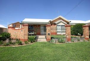 Unit 3, 59-67 Cureton Avenue, Mildura, Vic 3500