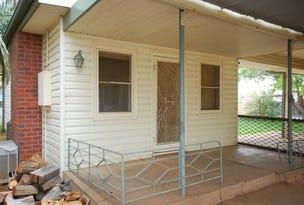 44b Green Street, Lockhart, NSW 2656
