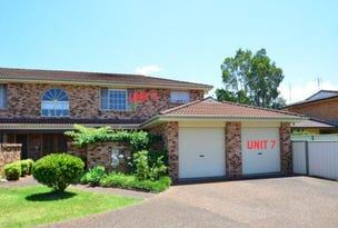 7/26-28 Prately Street, Woy Woy, NSW 2256