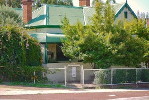 54 Forrest Street, Northam, WA 6401
