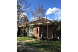 9/1131 Eyre Street, Ballarat Central, Vic 3350