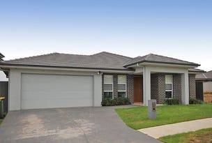 75 Donovan Boulevard, Gregory Hills, NSW 2557
