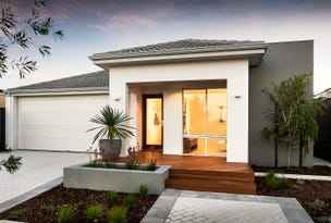 Lot 416 Clydebank Ave, Peppermint Park, West Busselton, WA 6280