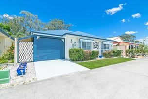 40/196 Logan Sttreet, Eagleby, Qld 4207