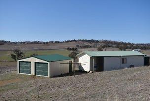 187 Tarrawingee Road Mumbil via, Wellington, NSW 2820