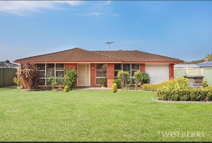 3 Boeing Cr, Raby, NSW 2566