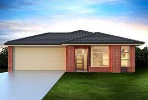 91 Annabelle Boulevard (Bentley Park), Keysborough, Vic 3173