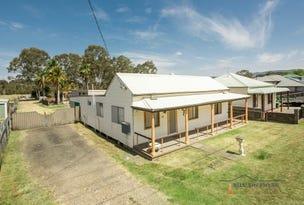 34 Seaham Street, Holmesville, NSW 2286