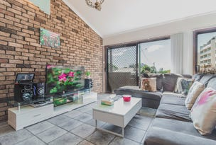 3/23 Fairview Ave, The Entrance, NSW 2261