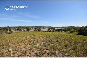 Lot 3, East Front Road, Younghusband, SA 5238