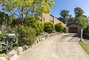 3 Louise Place, Elermore Vale, NSW 2287