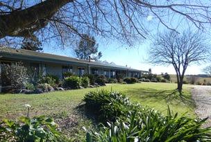 392 Rocky Creek Road, Dorrigo, NSW 2453