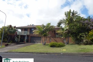 1/9 Government Road, South West Rocks, NSW 2431