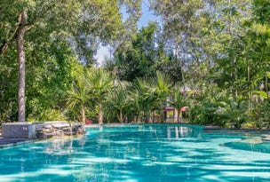 "40/168-174 Moore Road ""The Keys"", Kewarra Beach, Qld 4879"