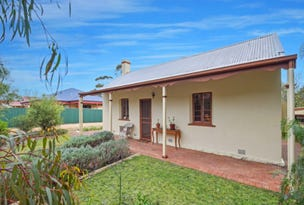 198 Main South Road, Yankalilla, SA 5203