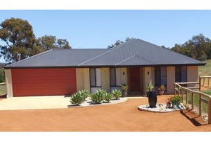 Lot 18 Bodeguero Way, Wundowie, WA 6560
