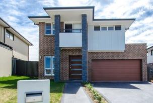 33 Sharp Avenue, Jordan Springs, NSW 2747