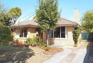 55 Mill Avenue, Forest Hill, Vic 3131