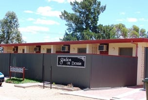 6-3 Dennis Street, Port Augusta, SA 5700