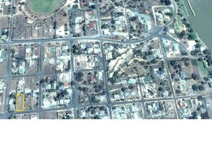 12 Acland Road, Blanchetown, SA 5357