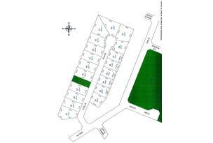 lot 36 Stella Place, Mount Gambier, SA 5290