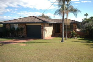 1559 Ocean Drive, Lake Cathie, NSW 2445