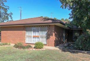 71 Cobram Street, Berrigan, NSW 2712