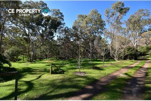 146 Goulds Creek Road, One Tree Hill, SA 5114