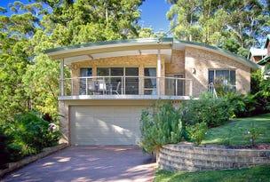 13 Ski Cove Street, Smiths Lake, NSW 2428