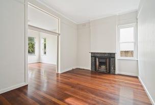 63 Ernest Street, Crows Nest, NSW 2065