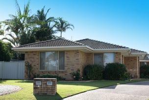 1/27 Heron Court, Yamba, NSW 2464