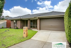 37 Mariners Way, Hastings, Vic 3915