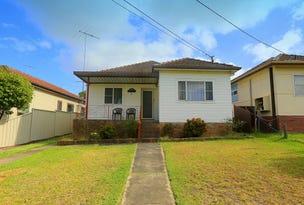 6 Elizabeth Crescent, Yagoona, NSW 2199