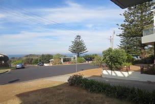 2/55 Clarence St, Yamba, NSW 2464
