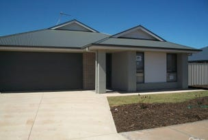 5 Sherry Road (St Eyre Estate), Port Augusta West, SA 5700