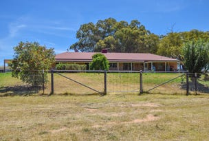 103 Patterson Lane, Young, NSW 2594