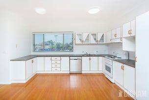 7/75 Collins Street, Corrimal, NSW 2518