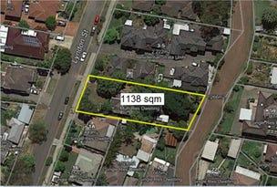 1 Lyndon Street, Fairfield, NSW 2165