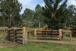 411 Eden Creek Road, Kyogle, NSW 2474