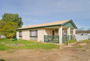 6  Fryers Road, Campbells Creek, Vic 3451