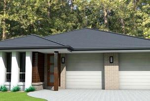 Lot 416 Holroyd Court, , Savannah Woods Estate, Brassall, Ipswich, Qld 4305