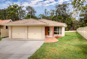 13 Julie Anne Court, Hyland Park, NSW 2448