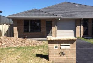 9A McGrogan Avenue, Singleton, NSW 2330