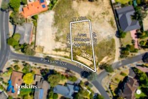 8 Parkgate Drive, Ringwood, Vic 3134