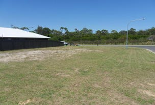 LOT 122 CHICHESTER RD, Sussex Inlet, NSW 2540