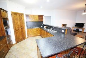 97 Badcoe Rd, Loxton, SA 5333