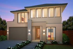 LOT 3578 Woodland Ave (Somerfield), Keysborough, Vic 3173