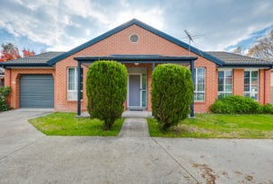 1/6 Prujoy Place, West Albury, NSW 2640