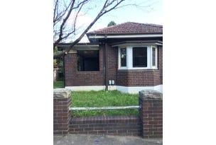 4 George Street, Burwood, NSW 2134
